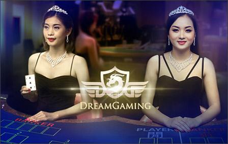 บทความ เทคนิคเล่นสล็อต สูตรบาคาร่า สูตรไฮโล รูเล็ต dg casino