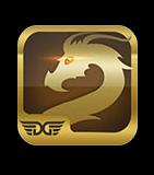 DG PC