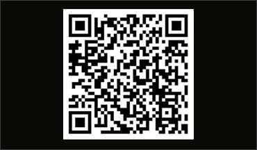 สนทนากับพนักงานของเราผ่าน Line Chat dg casino